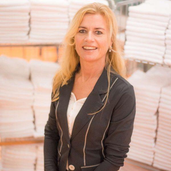 Lisette Keuper